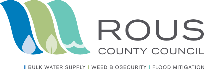 Rous County Council